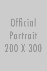 portrait-placeholder.png