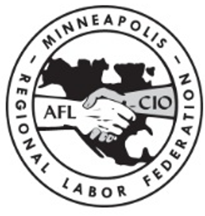 Minneapolis Regional Labor Federation