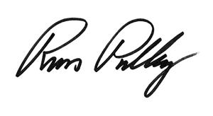 RussPulley-signature-300.jpg