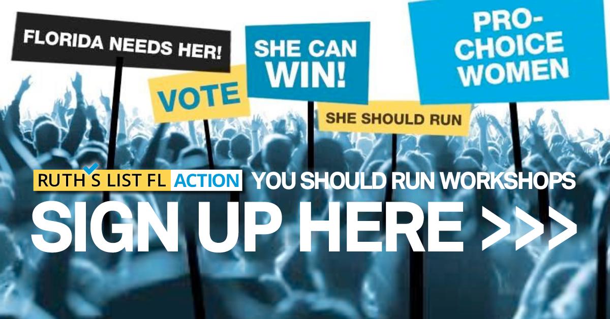 you_should_run.png