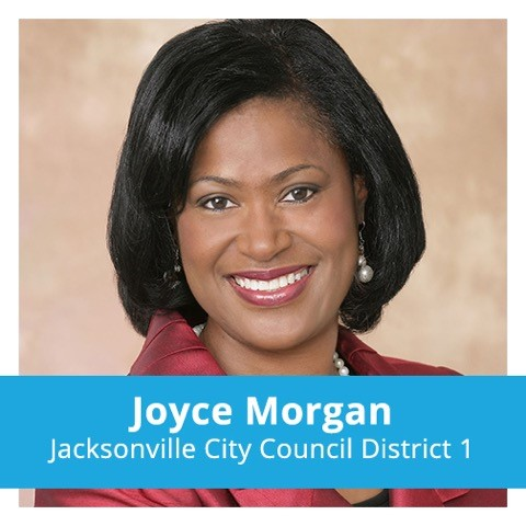 Joyce_Morgan_square.jpg