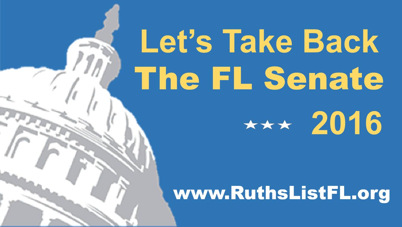 RLF_Take_Back_the_Senate.png