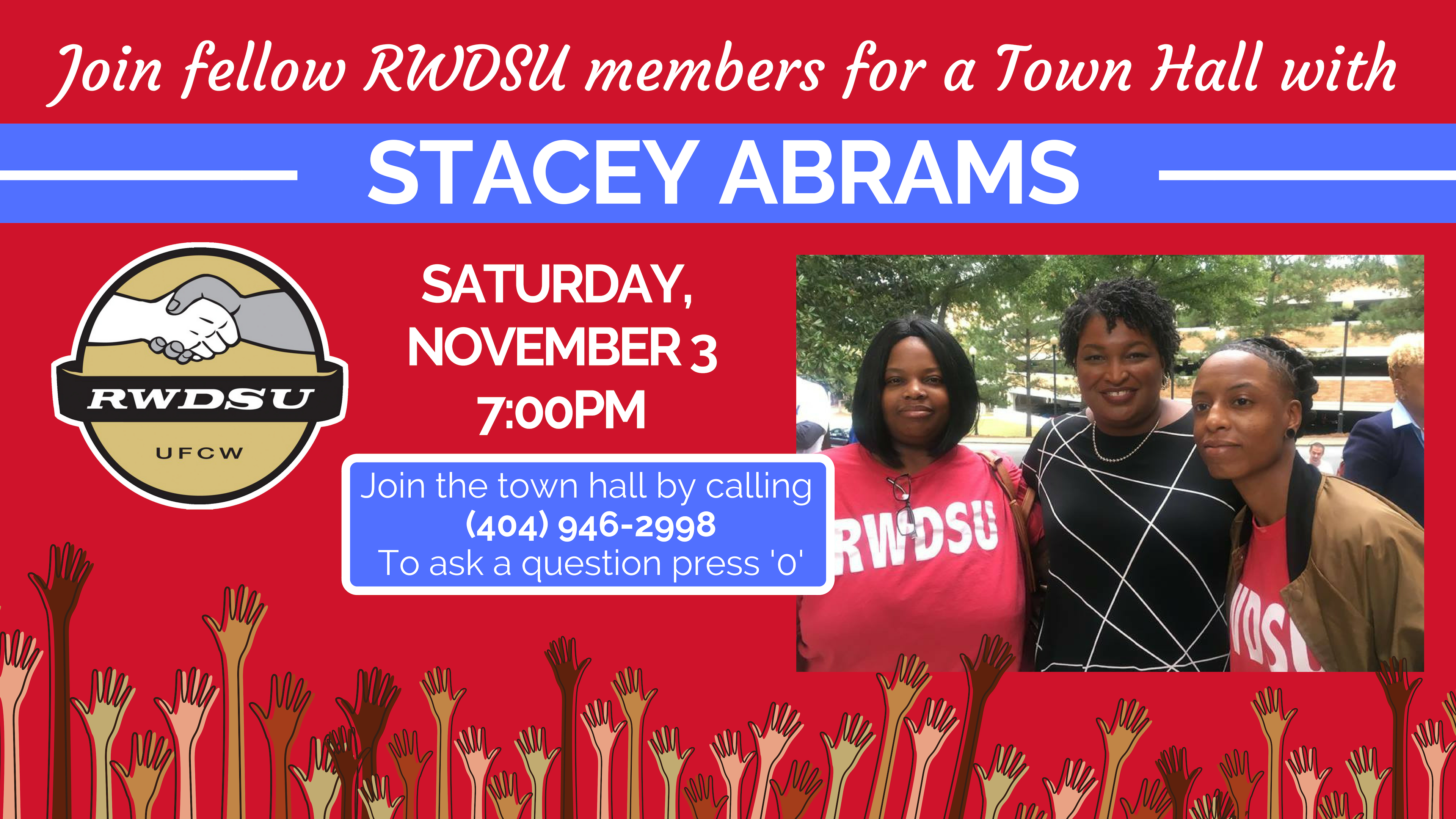 Town_Hall_with_Stacey_Abrams_Facebook_Event_Image.jpg