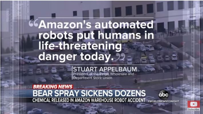 abc_news_-_amazon.jpg