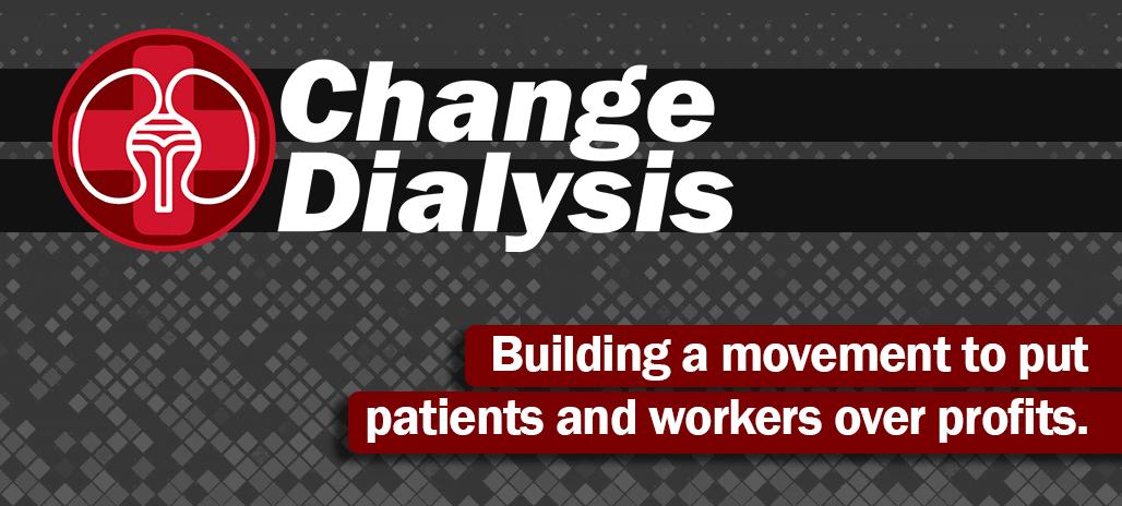 RWDSU_site_-_Change_Dialysis.jpg