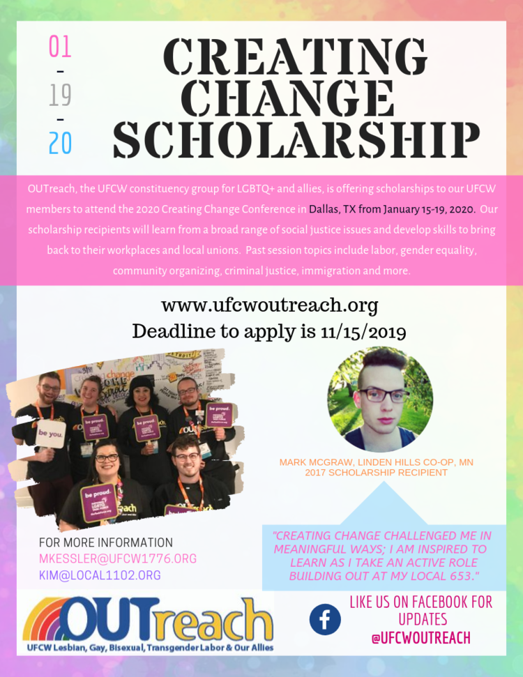 Creating_Change_Flyer.png