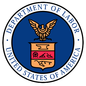 US_DOL_logo.png