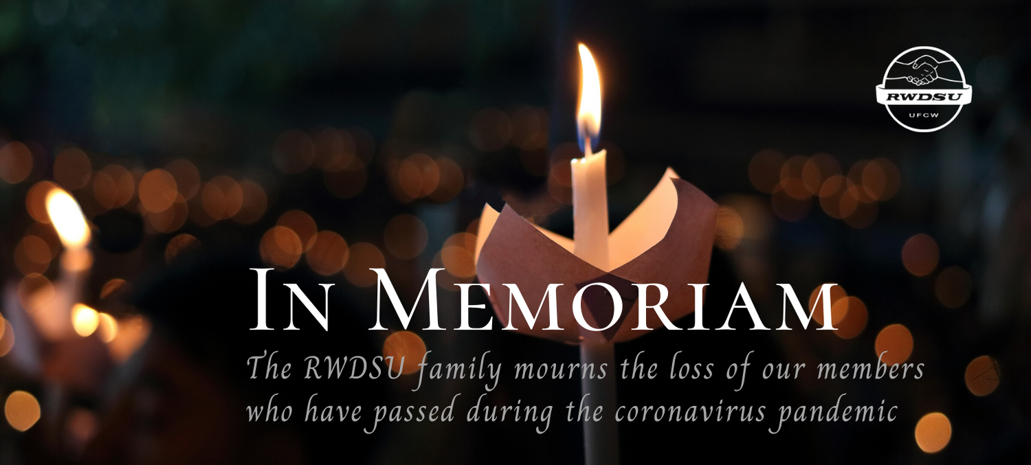 In_memoriam_slider_(2).png