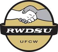 The RWDSU website is recovering  following a cyber attack.