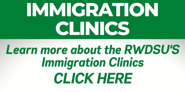 Immigration_Page_Buttons_(2).jpg