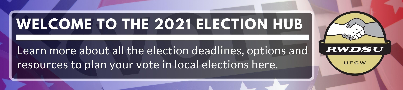 RWDSU_Election_Hub_Header_(1).jpg