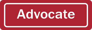 Advocate.png