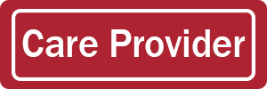 Care_Providers2.png