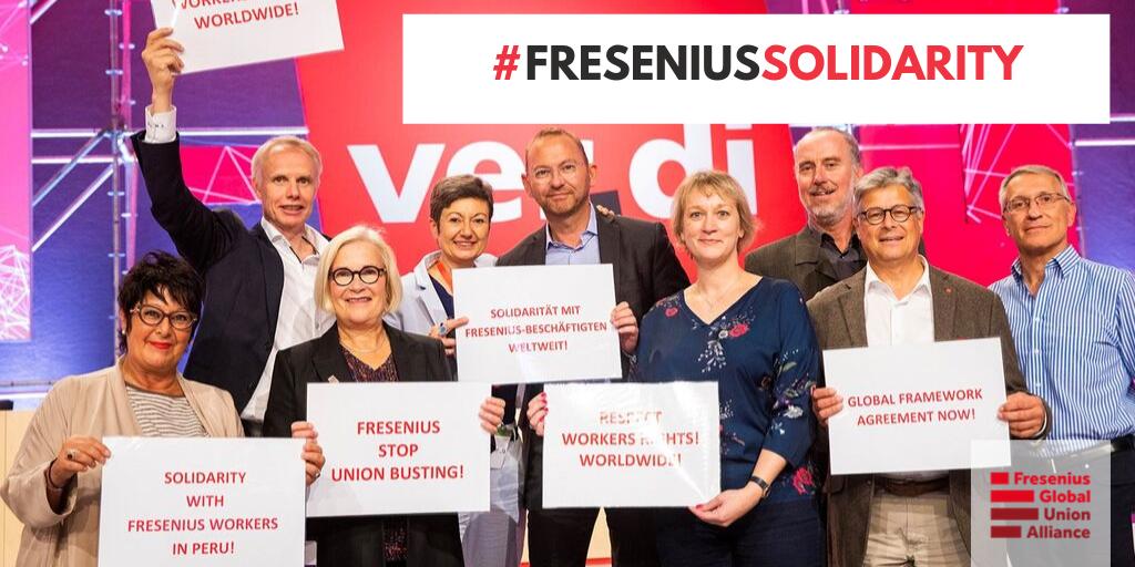 FreseniusSolidarityTwitter.png