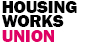 Housing Works Union
