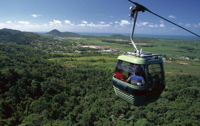 Mount_Keira_Gonola.PNG
