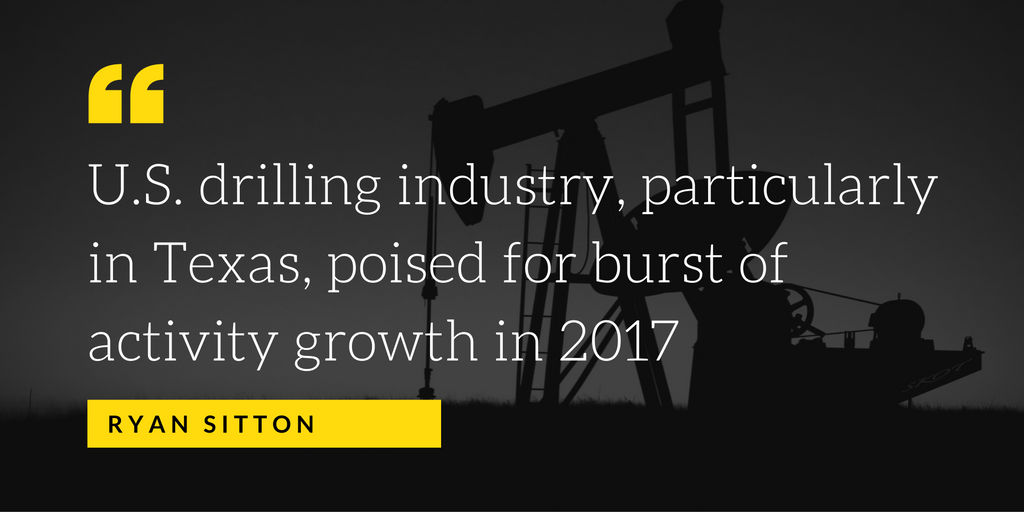 U.S._drilling_industry__particularly_in_Texas__poised_for_burst_of_activity_growth_in_2017.png