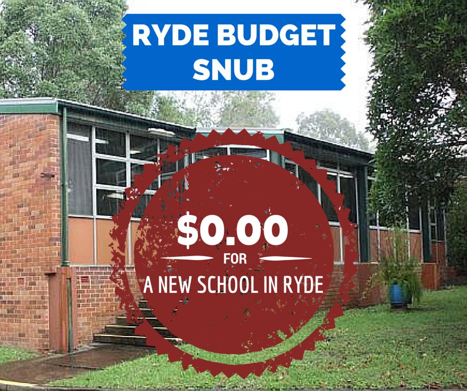 ryde_budget_snub_(1).png