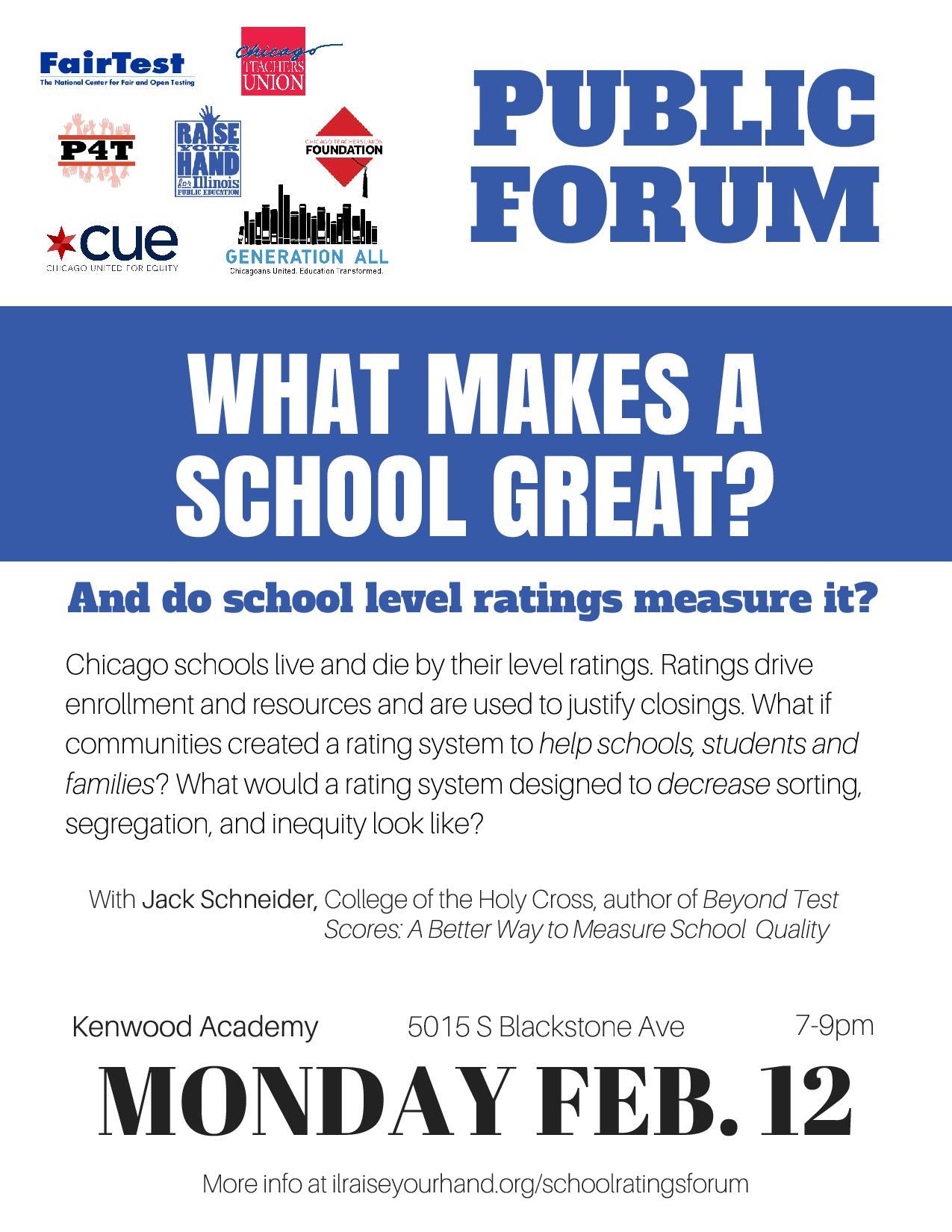 School_Ratings_Public_Forum_(3)-page-001.jpg
