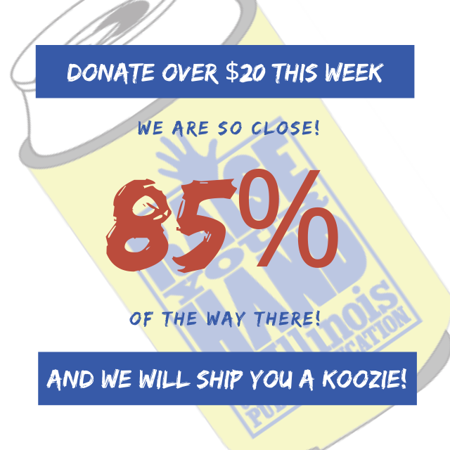 Donate_Koozie_(2).png