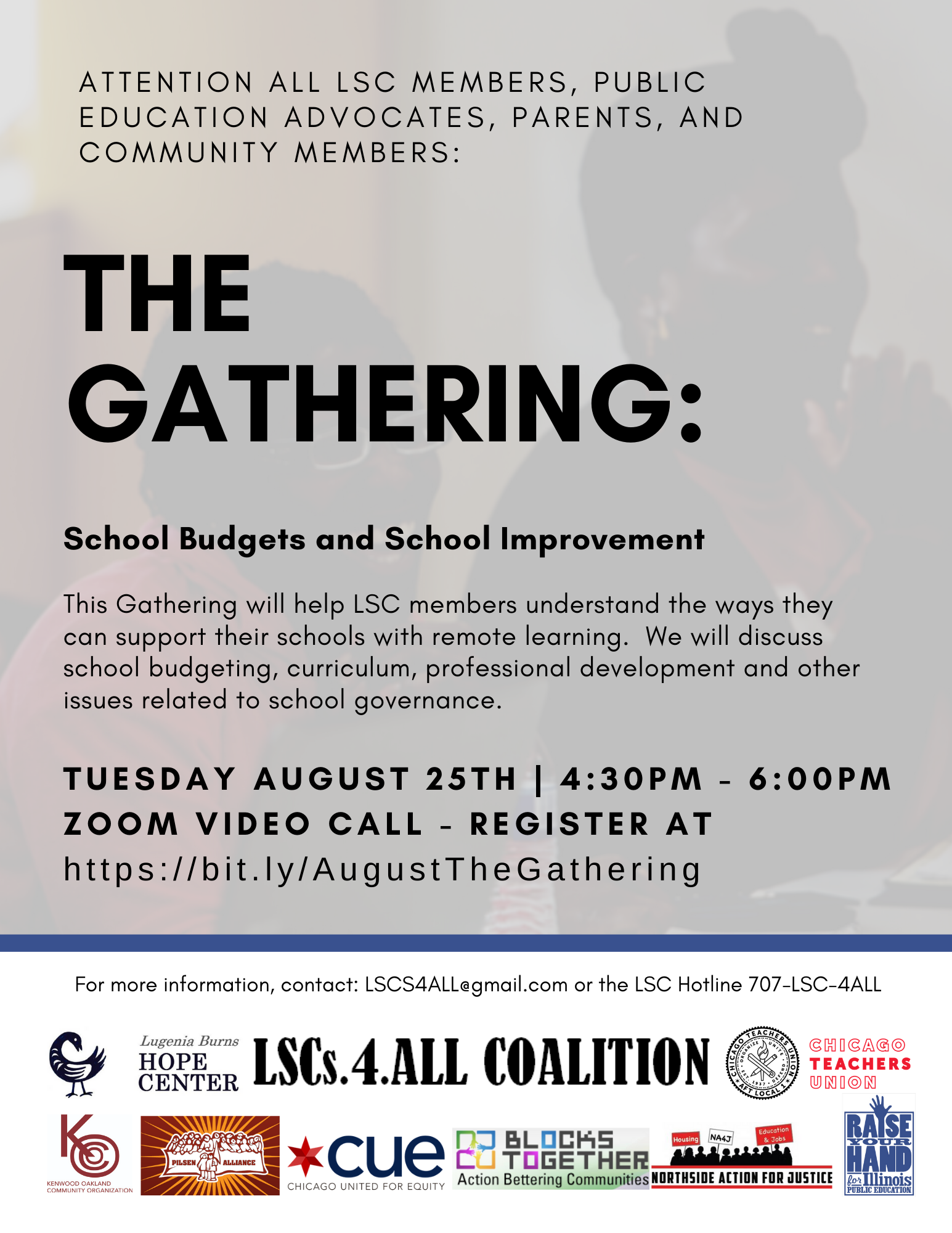 The_Gathering_8.25_(1).png