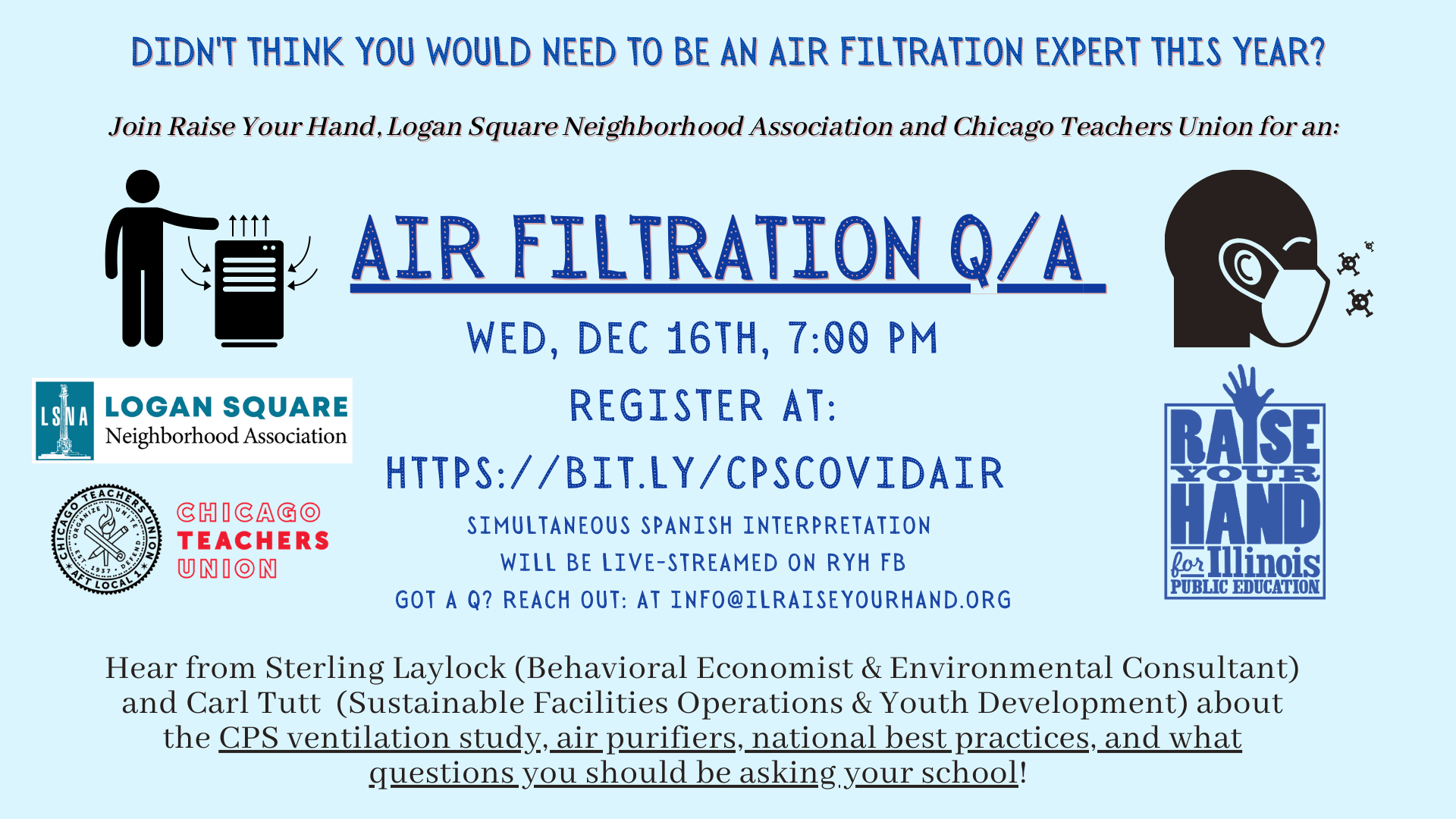 Air_Filtration_Q_A_Draft_Flyer_(1).png