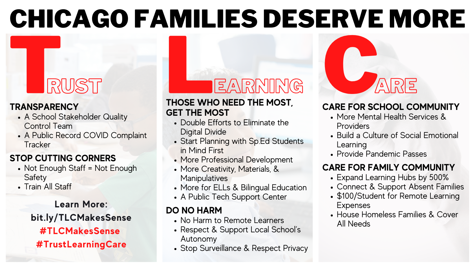 TLC_Demands_(5).png