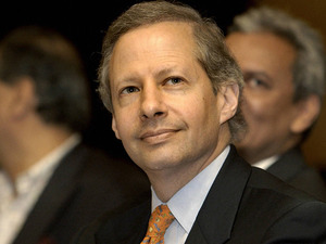 senate-confirms-kenneth-juster-as-us-ambassador-to-india.jpg