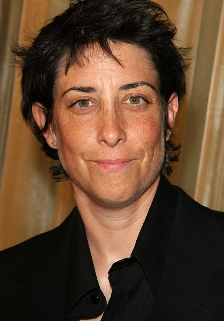 Is TV moving away from antiheroes? Game of Thrones producer, Carolyn  Strauss (SHS '81), speaks out - Scarsdale Alumni Association