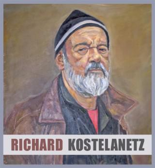 Richard_Kostelanetz_(SHS_58)_(Thumbsize).jpg