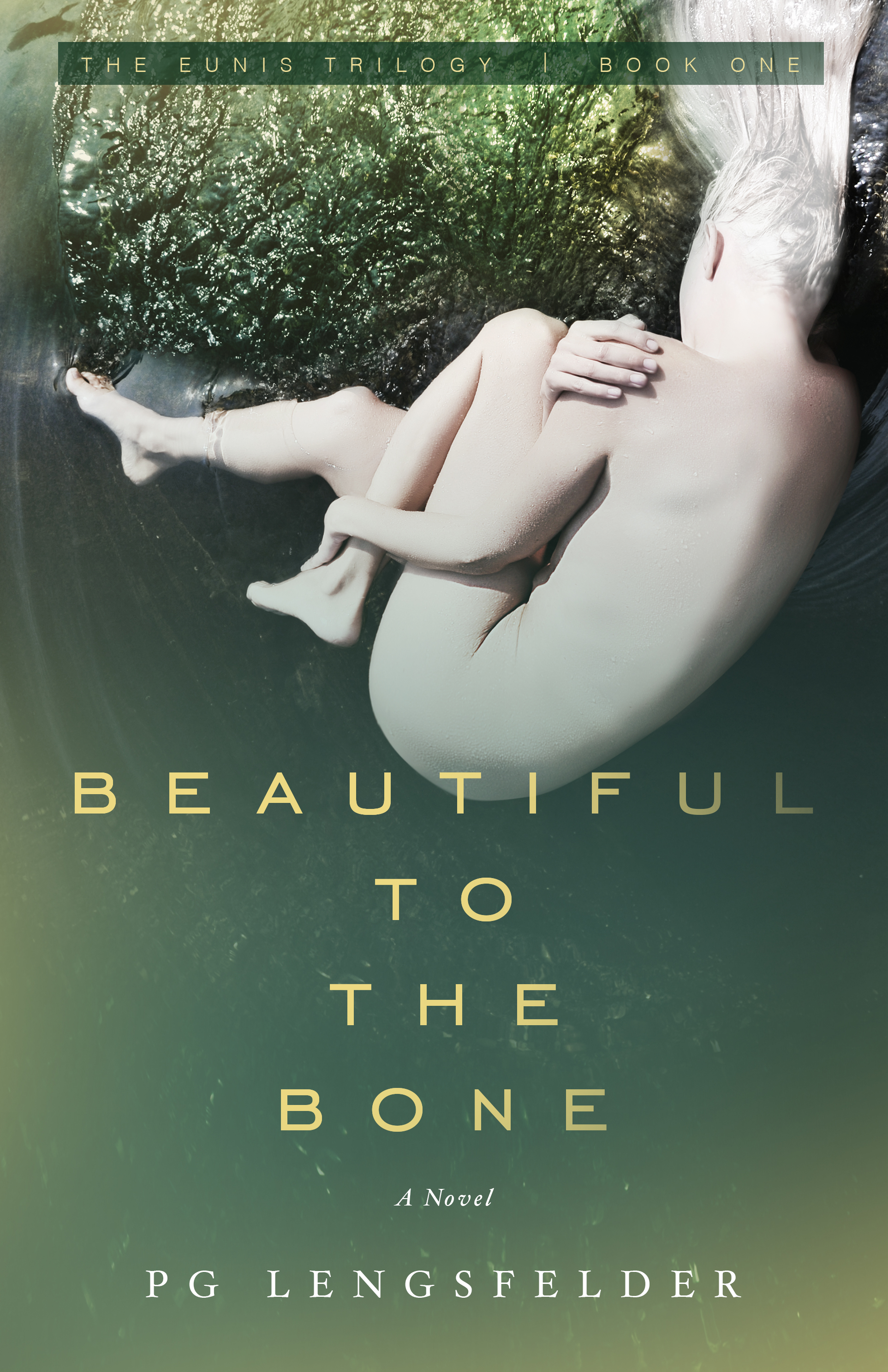 BeautifulToTheBone_FINAL_COVER_2.17.16.jpg