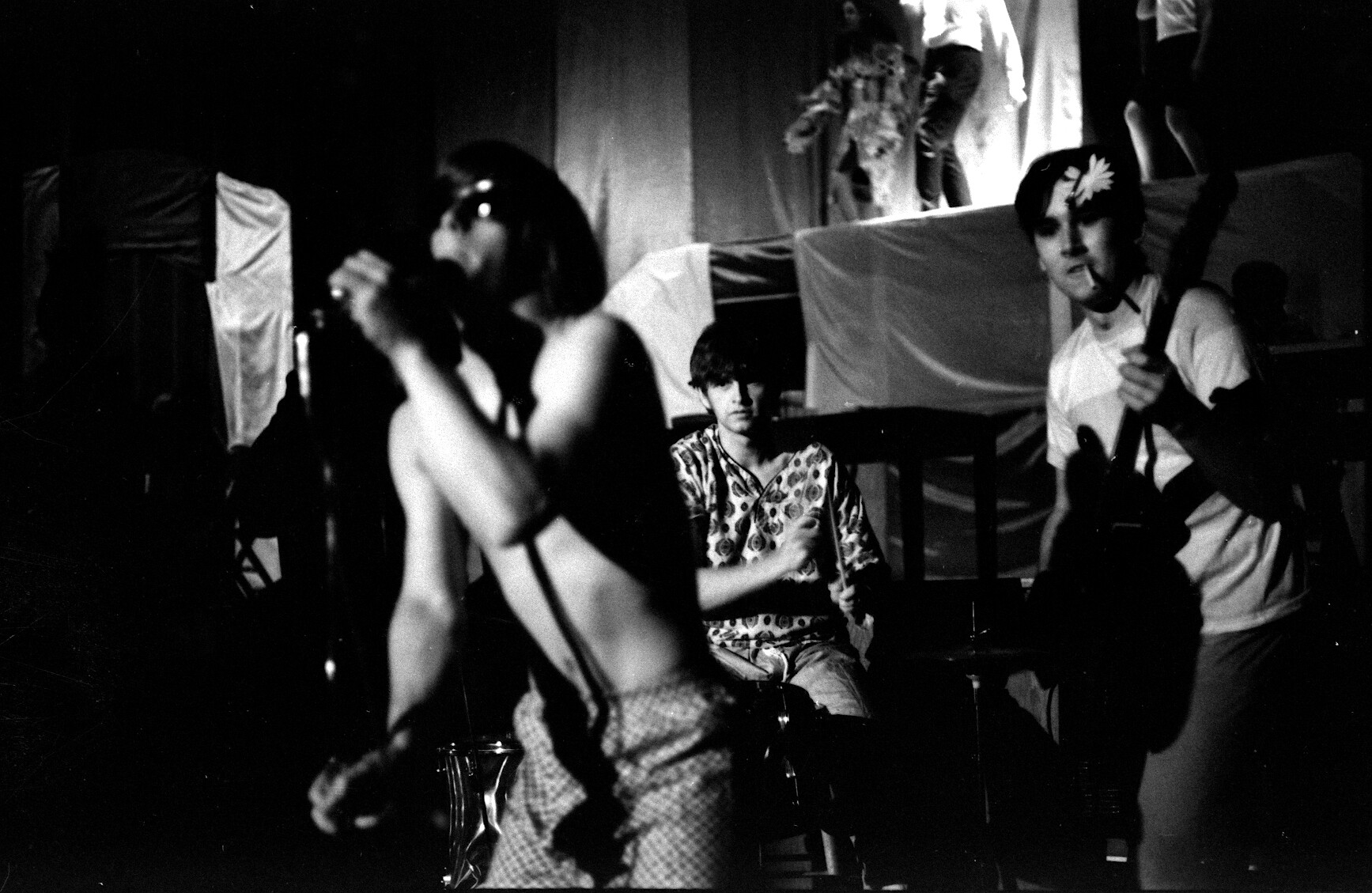 Offbeats1967.jpg