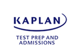 KaplanLogo.jpg