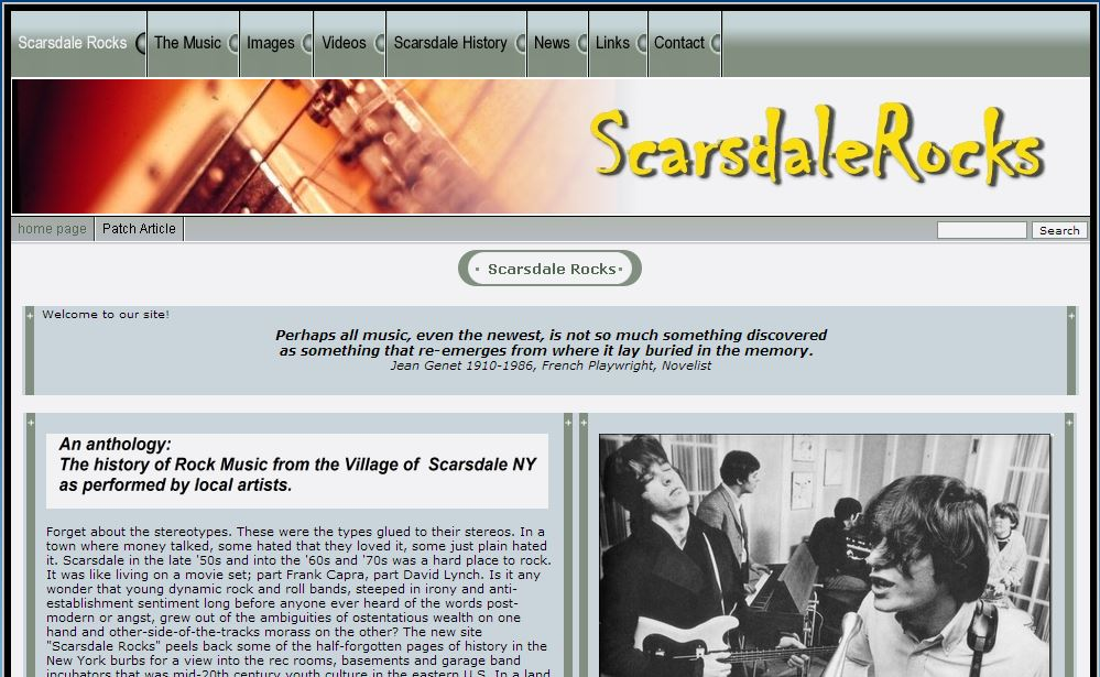 scarsdalerocks_website.JPG