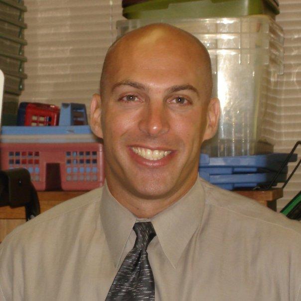 Mitch Crasson