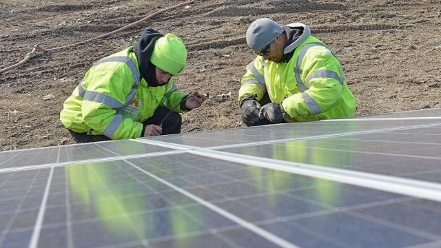 solar_panels_us.jpg