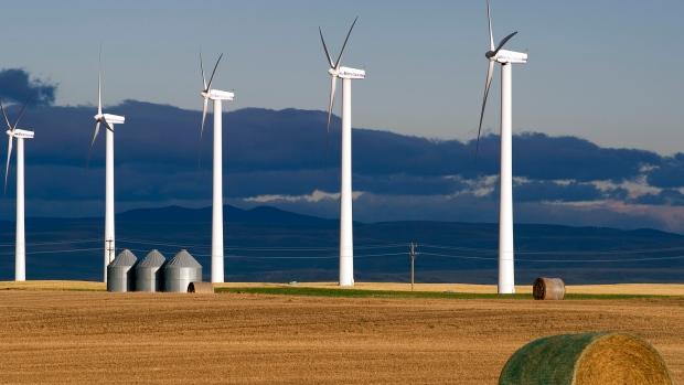 Alberta_Wind.jpg