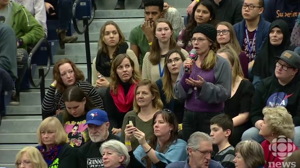 Trudeau_Town_Hall_audience.jpg