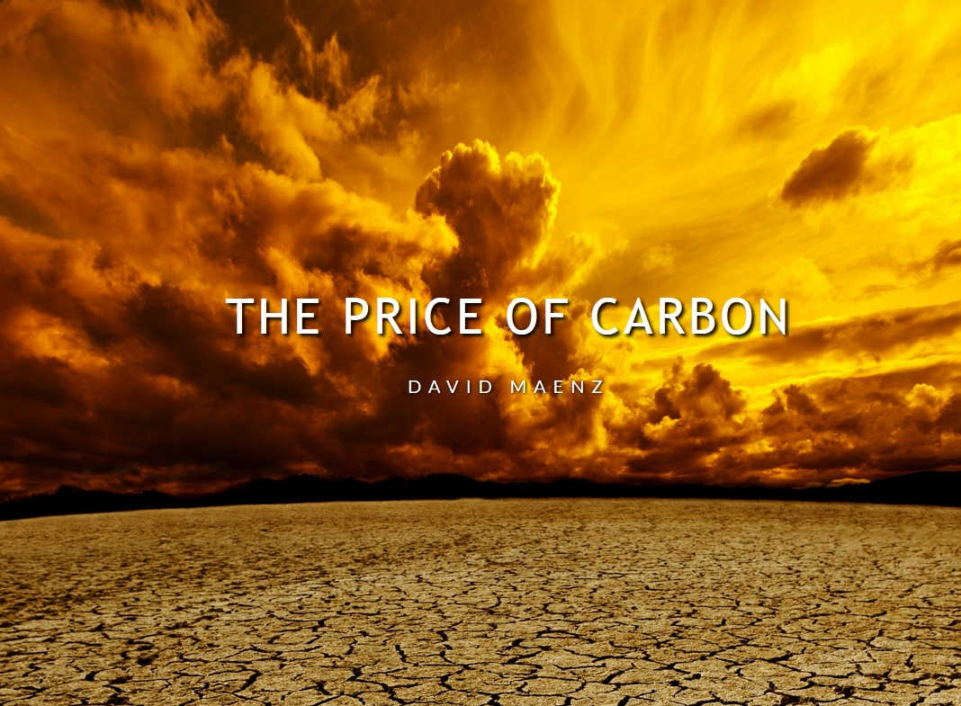 price_of_carbon.jpg