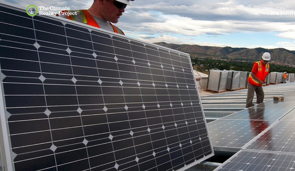 solar_in_US.jpg