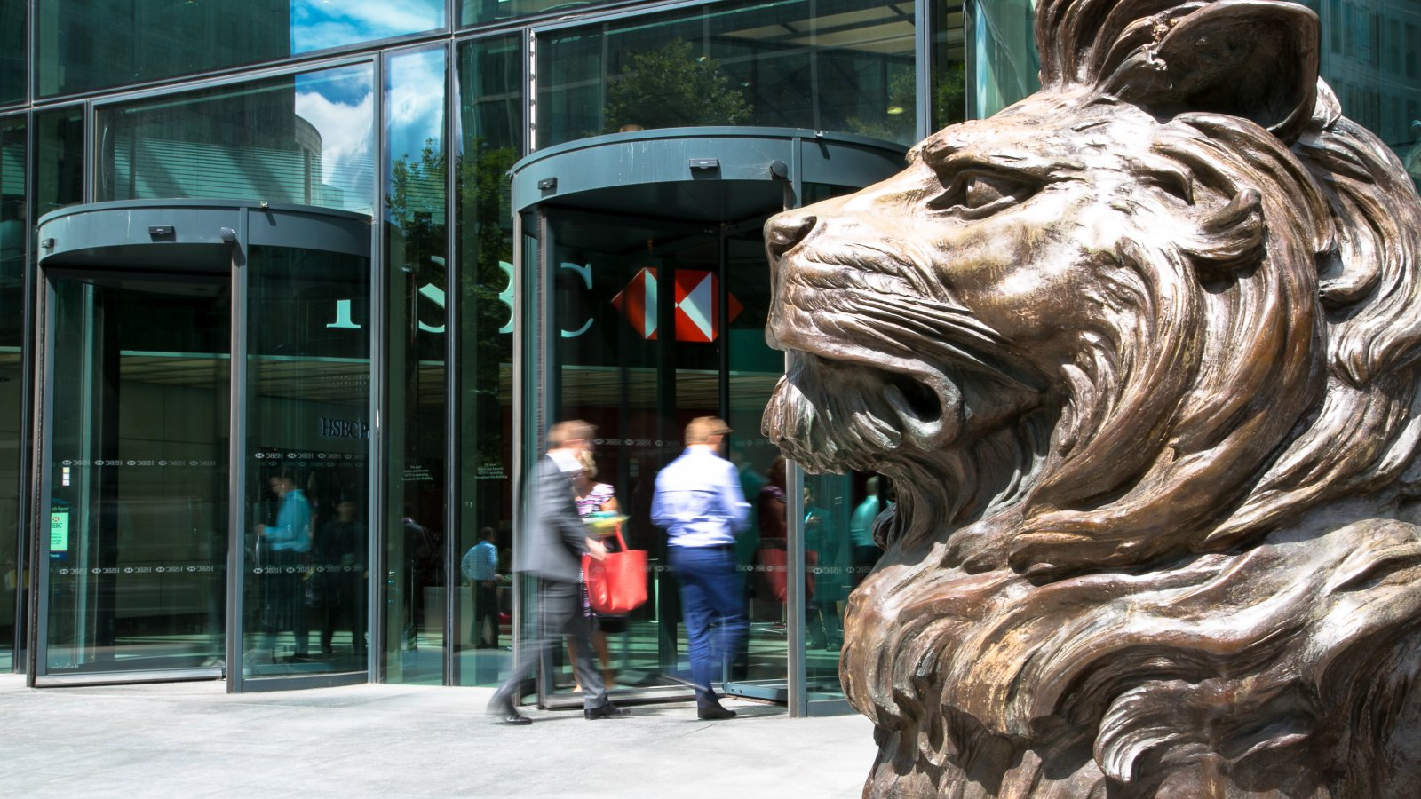 hsbc-lion-8cs.jpg