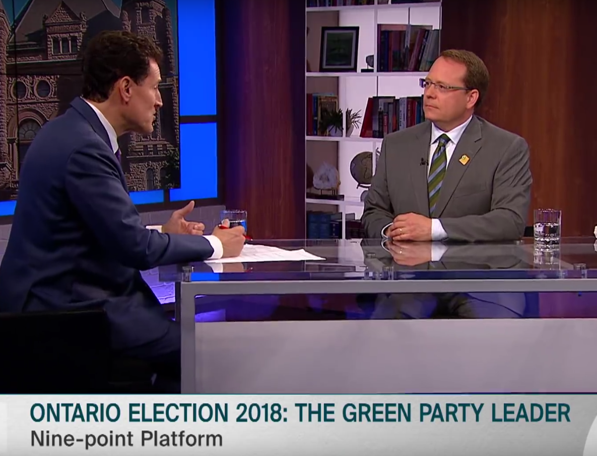 Mike_Schreiner_on_TVO.png