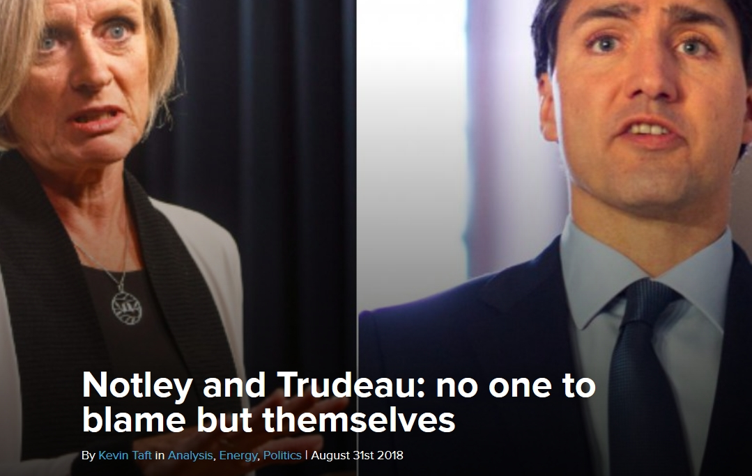 Notley_and_Trudeau.jpg
