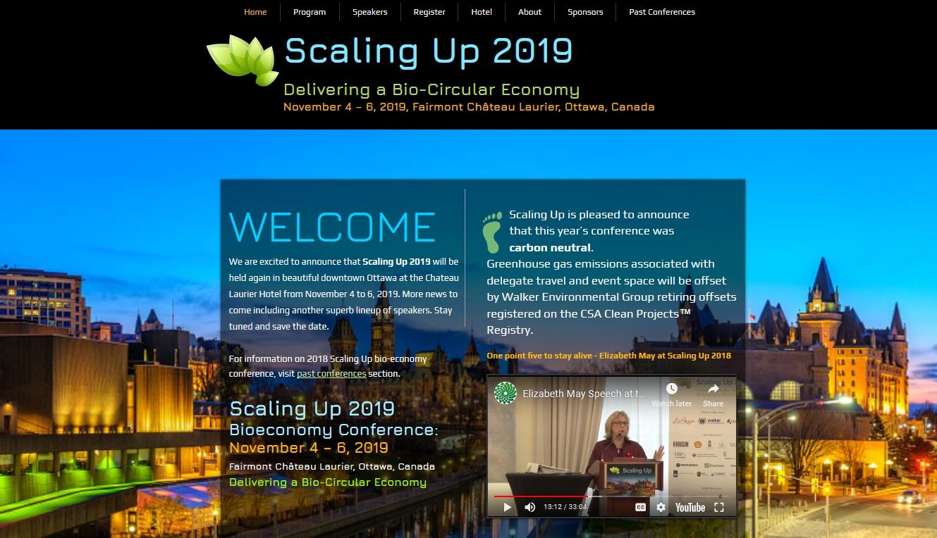 scaling.jpg