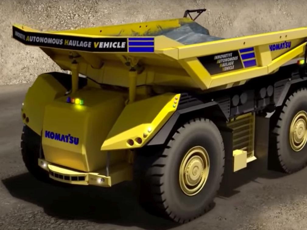 Autonomous_Trucks.jpg