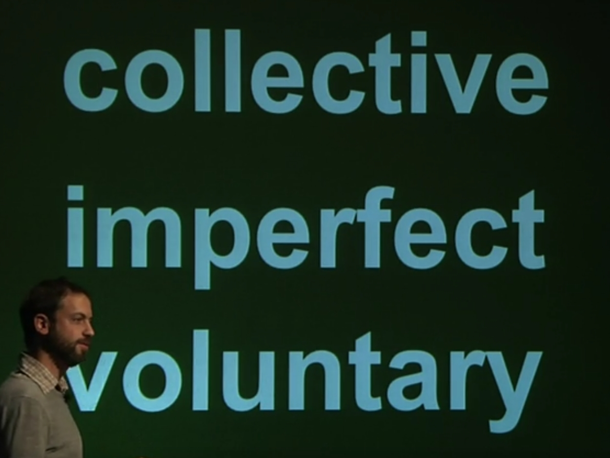 voluntary.jpg