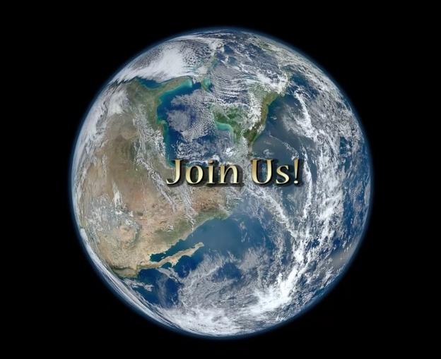 join_us.jpg