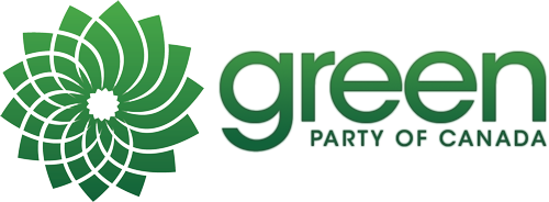 gpc_gradient_logo_en.png