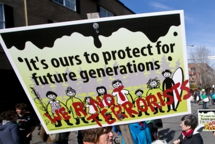 Victoria_protest-future_generations-2.jpg