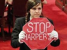 StopHarper.jpg
